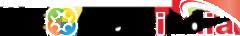 SEO-Mart-India-logo
